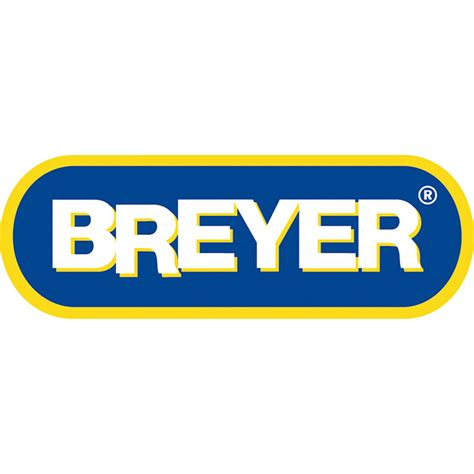 breyers logo www pixshark images galleries with a
