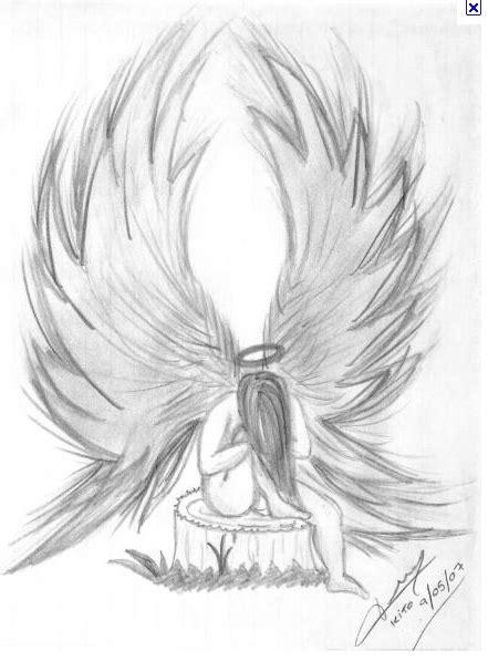 Aprende a dibujar Manga.: mayo 2011