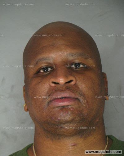 Allegheny County Arrest Records Robert Lewis Mugshot Robert Lewis Arrest Allegheny