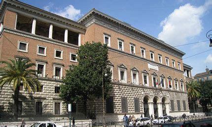 tirocinio presso uffici giudiziari ministero della giustizia 1 500 tirocini in tribunale
