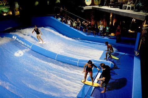 surf house kata thailand top tips before you go tripadvisor