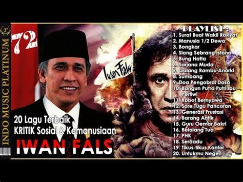 download mp3 iwan fals ujung jalan pondok gede download iwan fals moviesbaze