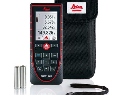 Bosch Dle 40 Laser Distance Meter bosch dle 40 professional laser distance meter