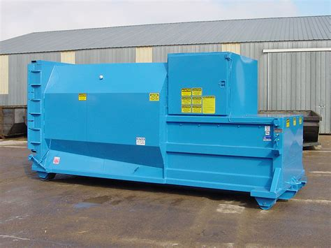 garbage compactor garbage compactor trash compactor parts how using