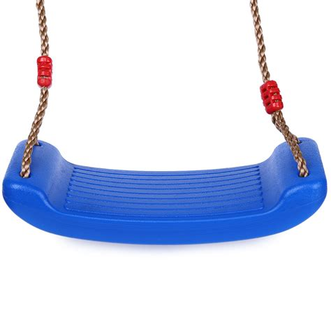 plastic tree swing playground furniture reviews online shopping playground