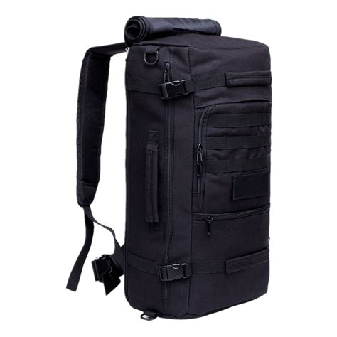 tactical laptop backpack buy wholesale tactical laptop backpack from china