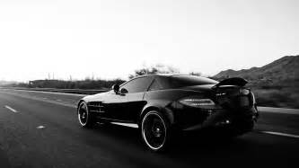 hd cars black and white backgrounds wallpaperscharlie