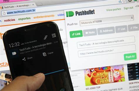 tutorial usando o whatsapp veja as mensagens do whatsapp no computador usando o