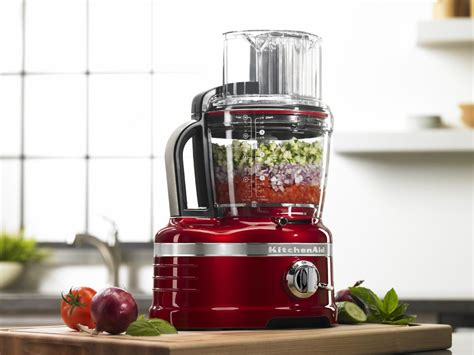 What Is The Best Food Processor   2017 Reviews   Yosaki