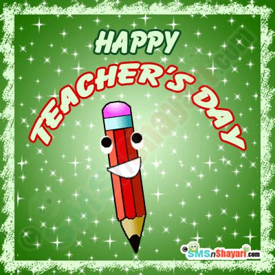 happy day animated world teachers day images gif wallpapers photos pics