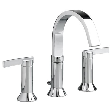 american standard kitchen sink faucets berwick widespread faucet lever handles american standard