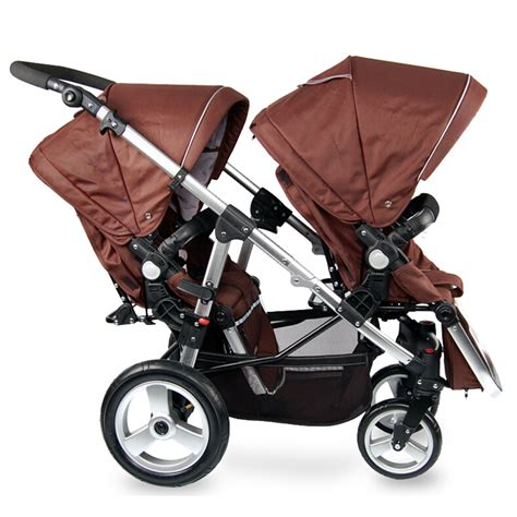 folding baby stroller light weight portable european