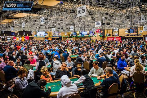wsop  satellites  poker    qualify