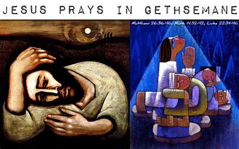 unveiling gethsemane books pictures of jesus praying in the garden of gethsemane