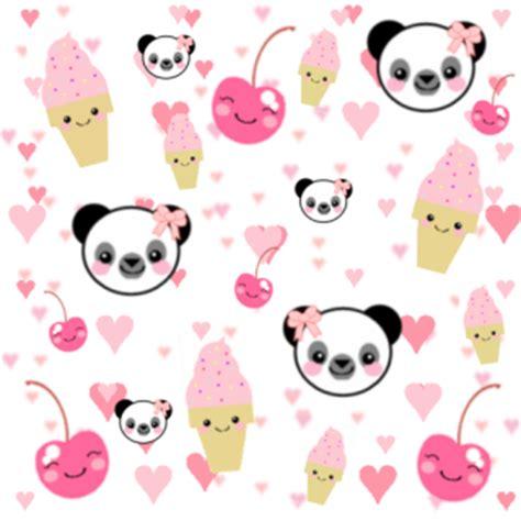 imagenes kawaii para fondo de escritorio mi peque 241 o mundo rosa fondos kawaii