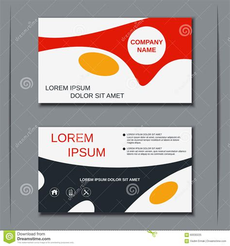 team beachbody business card template two sided business cards template business card sle