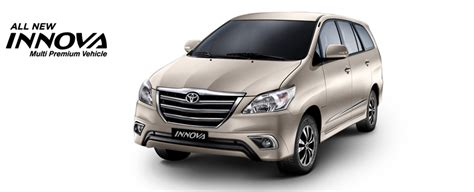 the nearest toyota dealer toyota bharat price list