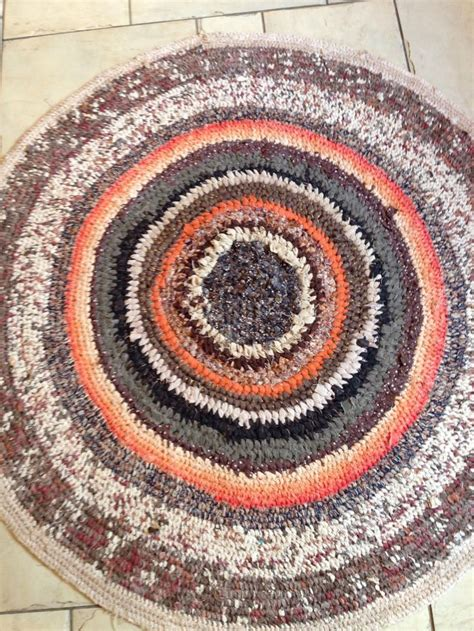 toothbrush rugs 76 best images about rug on braided rug toothbrush rug and cbell