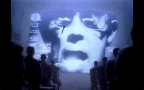 Remember 1984 Remember The Original Mac Advert by How Apple S 1984 Rewrote George Orwell Design Agenda