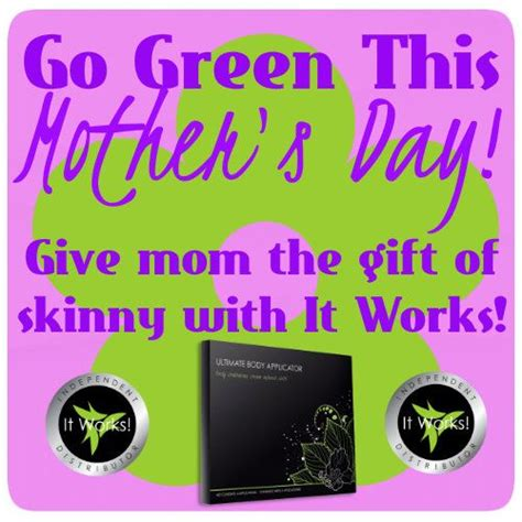 Detox Wrap Indianapolis by 90 Best It Works Wraps Indianapolis Images On