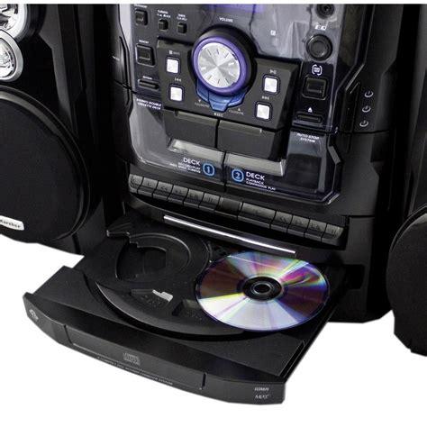 kã chenfronten bestellen karcher ka 350 stereoanlage auf conrad de bestellen