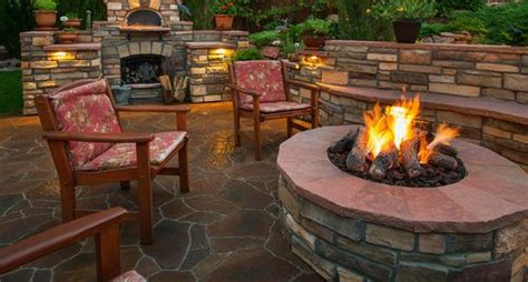 wood burning fireplace vs gas wood vs gas pit pros cons comparisons and costs