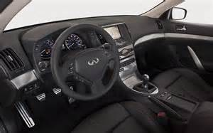 2012 Infiniti G37 Interior by Infiniti Prices 2013 Ipl G Convertible At 61 495