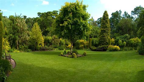 Terra Gardens by Tree Care Terra Gardens