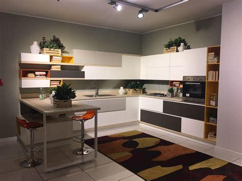prezzi scavolini cucine best modelli cucine scavolini ideas acrylicgiftware us