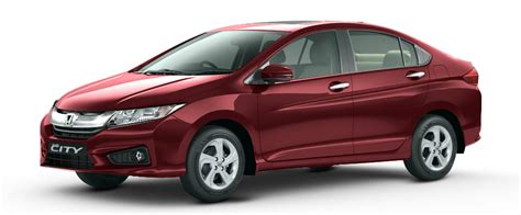 Honda City 2006 2007 2008 Pertengahan L Lu Besar honda city 2012 1 5 e mt reviews price specifications