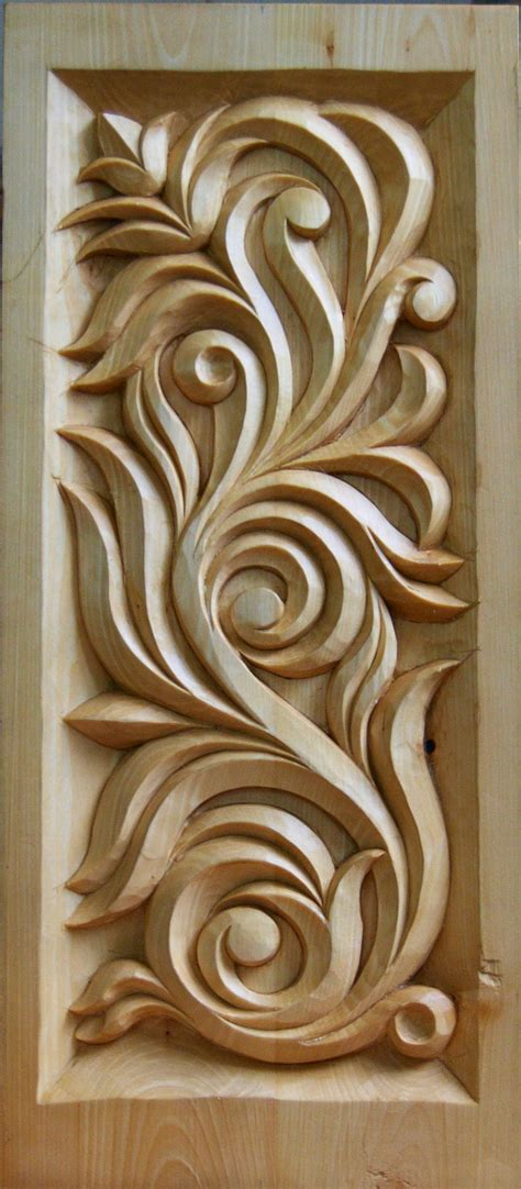 pattern of wood frame carved diy plans wooden carwing pdf download woodcraft