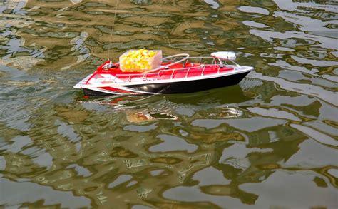 carp fishing rc bait boat a0157 punt carp fishing bait boat rc boilies carp fishing