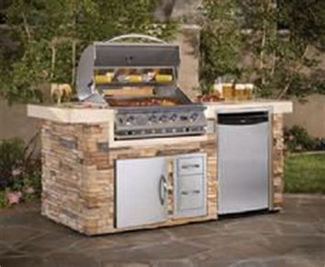 Modular Outdoor Kitchen Frames by 1000 Images About Outdoor Kitchens On Modular