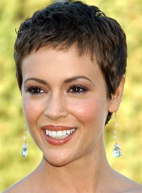 pixie cut from 1960 354 best images about hair styles on pinterest 1960s
