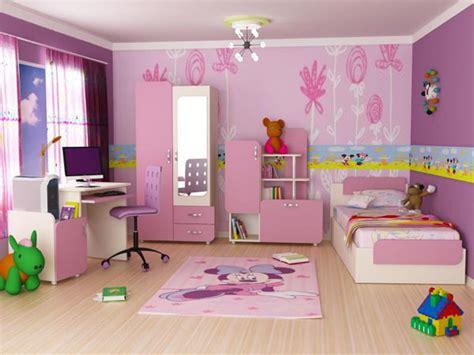 child room design kids room ideas kids room design ideas