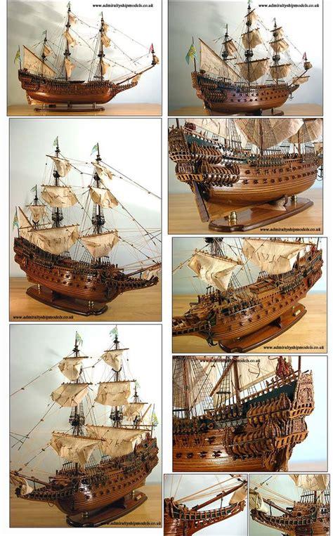 100 pirate ship floor plan 741 best spaceships