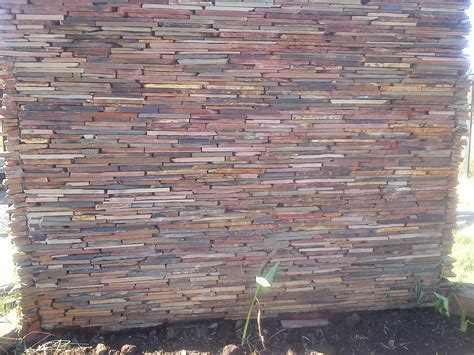 Handmade Tiles South Africa - slate tiles south africa products wall cladding