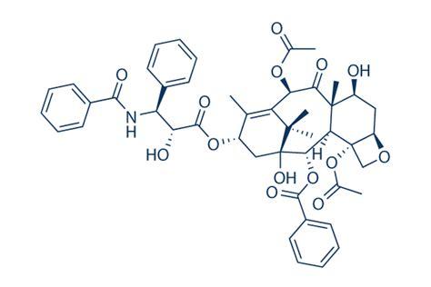tout est chimique science pop