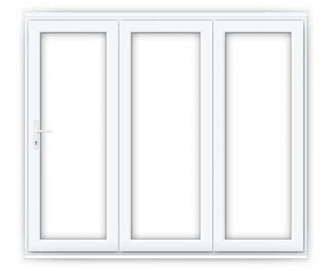Upvc Bifold Patio Doors Upvc Doors Upvc Bifold Doors Upvc Front Doors Composite Front Doors And Upvc Sliding