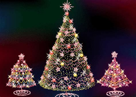 gifs animados de navidad graciosos imagenes bonitas con