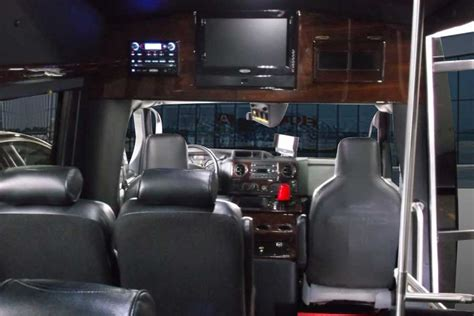 Car Service To Port Everglades by Miami Airport Service Fg Car Services Port Miami