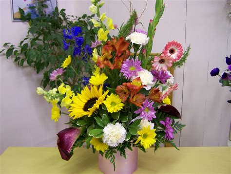 google images flower arrangements arrangements elegantflowersvt2