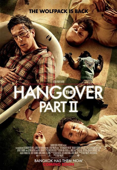 film hangout full movie streaming cinemanista over the top so so funny hangover 2