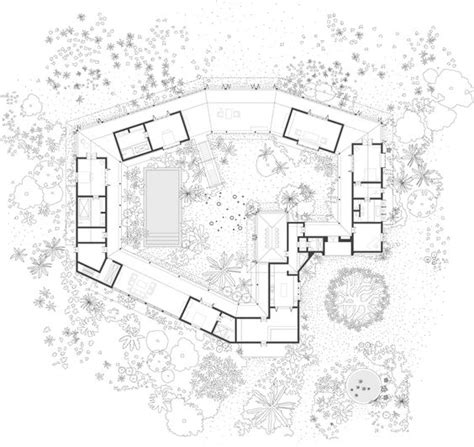 tara floor plan pinterest the world s catalog of ideas