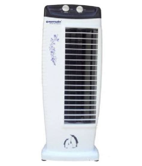 holmes whole room tower fan pure quiet 83 living room tower fan costway 35 tower fan