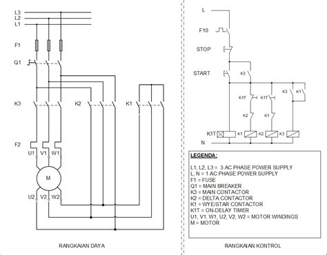 delta and wye wiring basics delta free engine image for