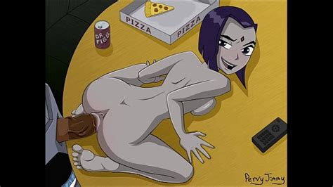 Showing Media Posts For Teen Titans Raven Blowjob Xxx