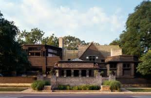 frank lloyd wright style homes frank lloyd wright by bus 183 tours 183 chicago architecture foundation caf