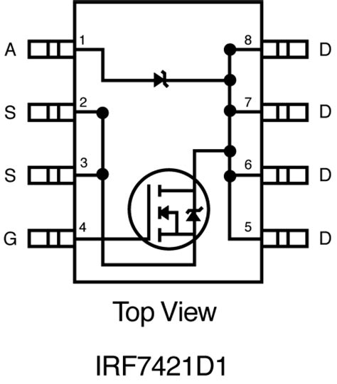 ztx650 transistor datasheet diode test mosfet 28 images file schematisation diode et transistor jpg wikimedia commons
