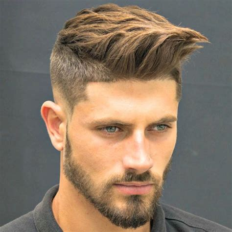 mens haircuts east village hairstyles for men hair men hairstyles pictures 21 top men